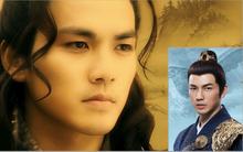 Chung Hán Lương mặt mày méo mó vì bị photoshop quá đà