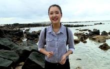 BTC HHVN 2016 lên tiếng về việc người đẹp Huế bị tố dàn dựng trong clip Nhân Ái