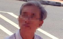 Khởi tố vụ án ông lão xâm hại trẻ tại Vũng Tàu