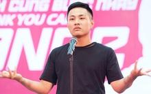 Khánh Thi bất ngờ với chàng trai đồng tính muốn làm Quán quân So You Think mùa 5