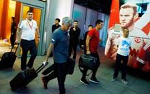 Mourinho khó chịu, nhưng MU sẽ không bỏ thị trường béo bở Trung Quốc