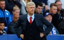 """""""Lão hà tiện"""" Wenger cuống cuồng chi tiêu trong những ngày cuối chuyển nhượng"""