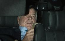 LĐBĐ Anh chính thức sa thải HLV Sam Allardyce sau bê bối nhận hối lộ