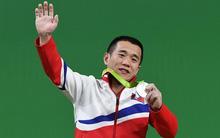 VĐV Triều Tiên thất bại ở Olympic bị phạt phải đi làm than và cắt khẩu phần ăn