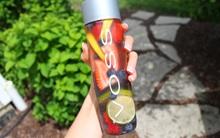 7 cách bổ sung nước cho cơ thể khi trời hanh khô