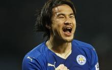 Nhà vô địch Ngoại hạng Anh tuyên bố U19 Nhật Bản sẽ trút cơn thịnh nộ