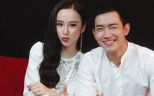 """Angela Phương Trinh trực tiếp """"tỏ tình"""" Võ Cảnh: """"Em thấy anh và em rất đẹp đôi mà!"""""""