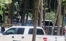 Mỹ: 3 cặp vợ chồng chết thảm do máy bay vướng vào cây, 11 đứa trẻ rơi vào cảnh mồ côi