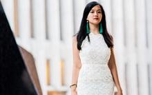 Cô gái trẻ gốc Việt xây dựng nên đế chế truyền thông dành riêng cho phụ nữ tại Mỹ