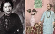 Chân dung những hoa hậu đầu tiên của đất Sài Gòn xưa