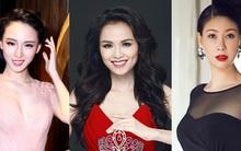 """Những Hoa hậu lao đao, lận đận vì scandal """"tình - tiền"""" chấn động dư luận"""
