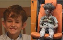 Lá thư xúc động cậu bé 6 tuổi gửi Tổng thống Obama: xin hãy cho cháu đón em Omran về nhà