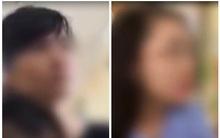 Phụ huynh tát cô giáo mầm non ngay tại trường vì nghi ngờ con mình bị bạo hành