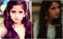 Bạn còn nhớ những nàng công chúa Dubai? Khi trưởng thành họ càng trở nên xinh đẹp quyến rũ