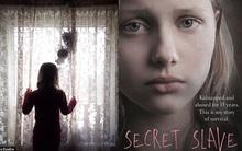 Câu chuyện thương tâm của cô gái bị hãm hiếp suốt 13 năm và bị bán làm gái mại dâm