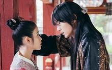"""Liệu Moon Lovers có thật sự là một quả """"bom xịt"""" của đài SBS?"""