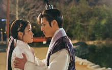 """Những """"hạt sạn"""" siêu to của """"Moon Lovers"""" - Bộ Bộ Kinh Tâm bản Hàn"""