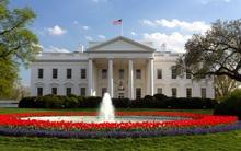 19 sự thật về Nhà Trắng mà chắc chắn bạn không hề biết