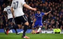 Chelsea, Liverpool thống trị bàn thắng đẹp nhất Ngoại hạng Anh tháng 11