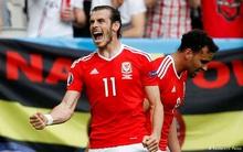 Bỉ vs Xứ Wales: Liều thuốc cho trái tim