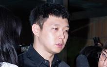 Cảnh sát kết luận Yoochun vô tội trước 2 cáo buộc, người phụ nữ đầu tiên có thể bị bắt giữ