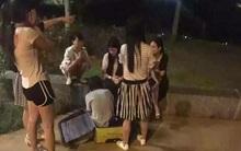 Vì tiết kiệm tiền, cô gái bị bạn ở ghép đánh đập, cưỡng hiếp rồi nhét vào vali ném xuống hồ thủ tiêu