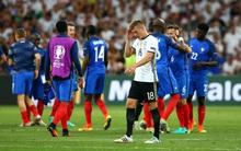 Nghi án đội tuyển Pháp sử dụng doping để đánh bại Đức