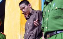Tử tù Vũ Văn Tiến đã viết đơn gửi Chủ tịch nước xin tha tội chết