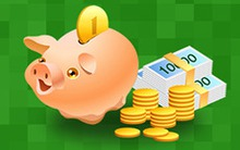 Vietcombank cảnh báo ứng dụng Việt Money Lover có nguy cơ làm mất tài khoản ngân hàng