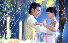 """10 bộ phim Đài Loan này sẽ cho bạn một vé về """"tuổi xì teen"""""""