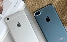 Apple sẽ bán ốp lưng chống va đập cho iPhone 7 và iPhone 7 Plus