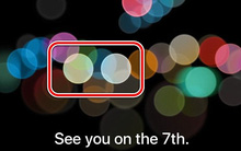 Đây là những dấu hiệu cho thấy iPhone 7 thật tuyệt vời