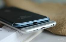 Cận kề giờ G, giá iPhone 7 và iPhone 7 Plus bất ngờ bị lộ