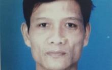 Đã bắt được nghi phạm sát hại 4 bà cháu ở Quảng Ninh