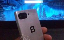 Lộ hình ảnh thực tế của Bphone 2: Camera kép thách thức iPhone 7 Plus, Mi 5s Plus?