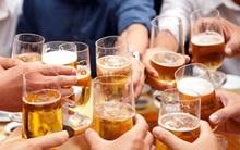 TP.HCM muốn cấm công chức uống rượu bia trong giờ nghỉ trưa