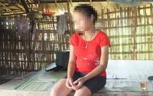 Thanh Hóa: Bé 12 tuổi mang thai 7 tháng