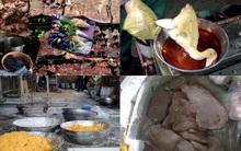 Đề xuất tử hình tội phạm liên quan đến thực phẩm bẩn