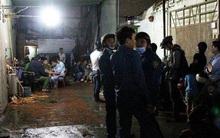 Đôi nam nữ tử vong trong phòng trọ ở Sài Gòn: Nghi án giết người tình rồi tự vẫn