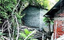 Giải cứu 2 thiếu nữ bị bắt cóc làm nô lệ tình dục trong hầm suốt 590 ngày nhờ mảnh giấy trong chiếc tivi cũ