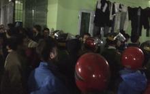 Sự thật vụ 8 thanh niên hiếp dâm thiếu nữ gây xôn xao dư luận ở Bắc Ninh