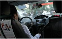 """Người chồng lái taxi tuyệt nhất của năm: """"Tại sao phải cáu với vợ chỉ vì vợ gọi điện hỏi han và chờ cơm?"""""""