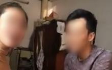 Từ chuyện livestream bi kịch của cặp đôi bị gia đình nhà trai cấm cưới: Xem đấy rồi cứ bình tĩnh mà yêu