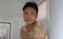Chân dung nghi phạm gây ra vụ thảm án khiến 4 người tử vong ở Hà Giang