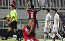 """""""Chúng ta không cần bàn về trận thua Indonesia để làm gì"""""""
