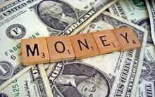 Những con giáp cần tuyệt đối chú ý chuyện tiền bạc trong tháng 12