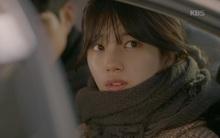 """""""Uncontrollably Fond"""": Im Joo Hwan bỏ trốn khỏi lễ đính hôn chạy tới tìm Suzy"""