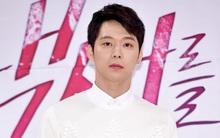"""Đại diện của Yoochun (JYJ) công bố """"tâm thư"""" chính thức về việc cô Lee hủy đơn kiện xâm hại tình dục"""