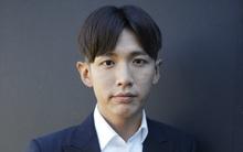 Gương mặt Kha Chấn Đông sần sùi, kém sắc vì hậu quả ma túy?