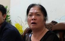 Người thân xót thương cho 3 đứa trẻ khi nhìn cảnh ông bố 9X dùng thắt lưng đánh con dã man